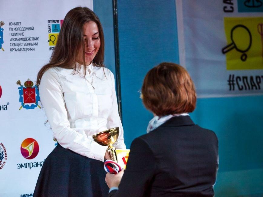 Воспитанники районного подросткового центра «Пушкинец» - серебряные призеры, фото-1