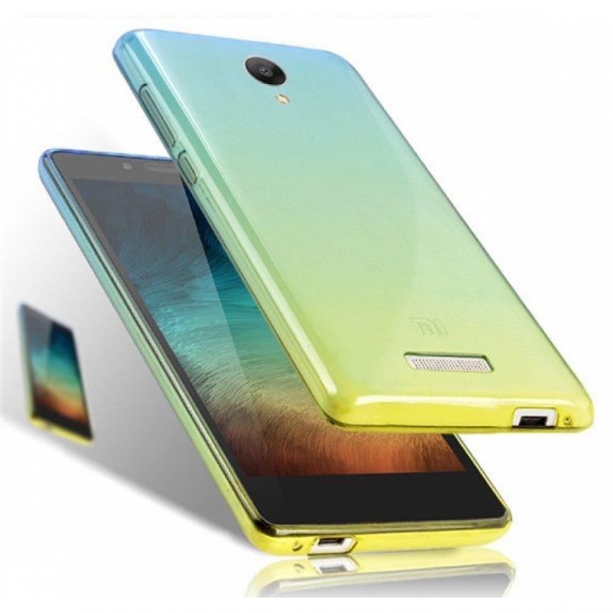 Чехлы для Xiaomi Redmi Note 4, Redmi 3S/Pro, фото-1
