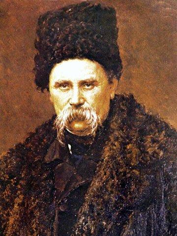 Найвизначніші історичні постаті, які відвідали Кам'янець-Подільський, фото-3