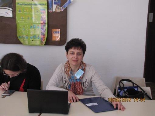 Науковий форум «Методологія американознавчих досліджень» за участі викладача К-ПНУ ім. І. Огієнка, фото-1