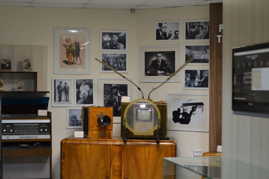 Семь экспонатов, ради которых нужно идти в музеи Ростова, фото-2