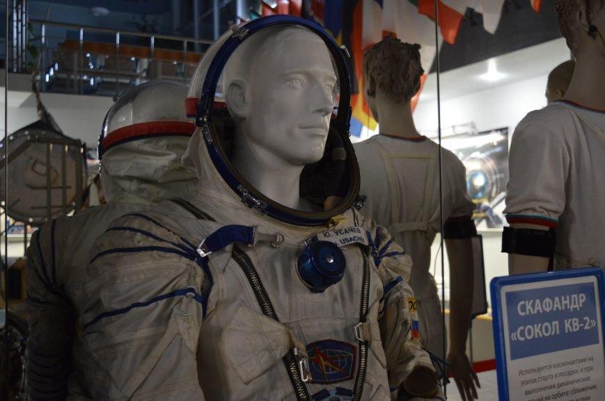 Семь экспонатов, ради которых нужно идти в музеи Ростова, фото-15