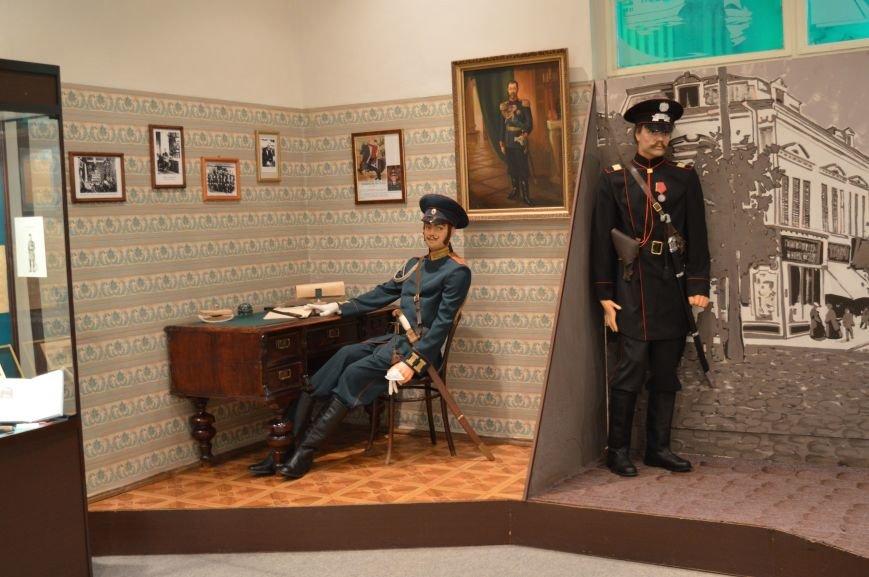 Семь экспонатов, ради которых нужно идти в музеи Ростова, фото-8