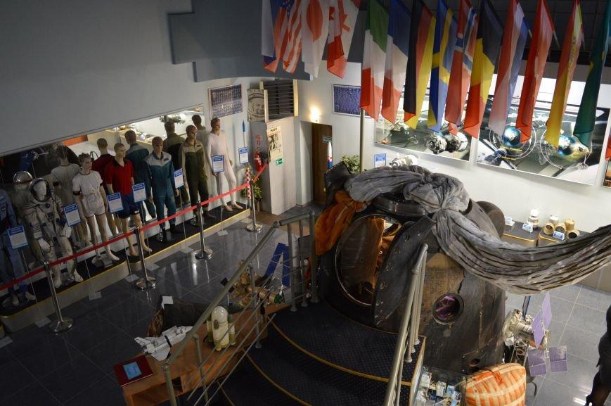 Семь экспонатов, ради которых нужно идти в музеи Ростова, фото-13
