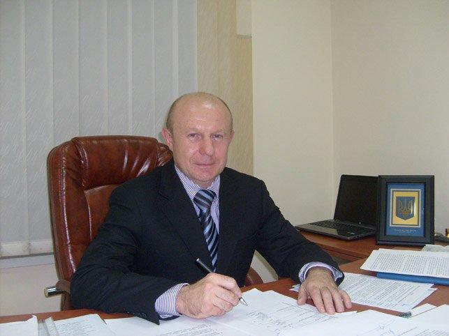 Недвижимость в Киеве и «голая» зарплата: как живут прокуроры в Мариуполе, фото-2
