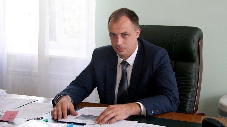 Недвижимость в Киеве и «голая» зарплата: как живут прокуроры в Мариуполе, фото-1