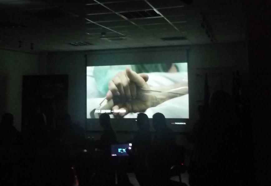Впродовж тижня франківцям продемонструють 14 польських кінострічок. Фото, фото-1