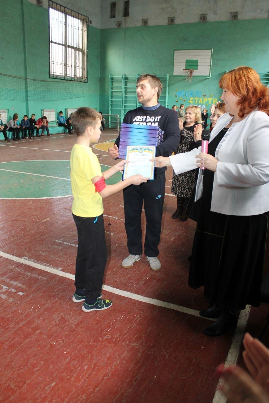 """У Новогродівці пройшов ІІ етап обласних спортивних змагань """"Веселі старти"""", фото-15"""