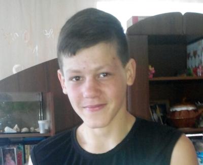 Покровский отдел полиции разыскивает подростка из Кураховки!, фото-1
