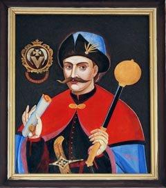 ArticleImages_39136_Ivan-Vygovsjkyj-hudozhnyk-i-Krystopchuk