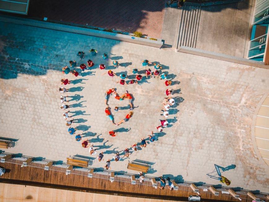 """Представители ялтинской туриндустрии получили множество номинаций на премию """"Вежливый Крым"""", фото-2"""