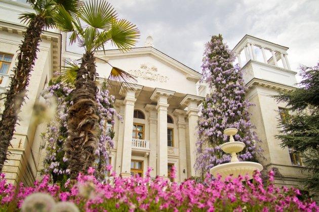 Russiya_25db0-area-630x420