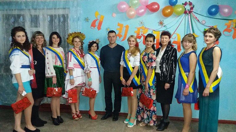 Українка-2