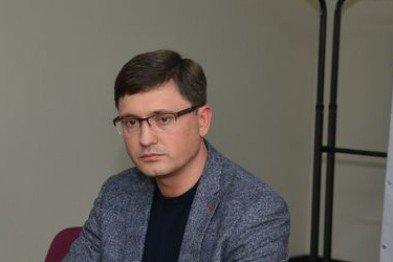 Курьезы недели: пьянящий воздух Рады, открытие Порошенко, обыкновенное чудо в Одессе, тревожный чемоданчик Бойченко, фото-5
