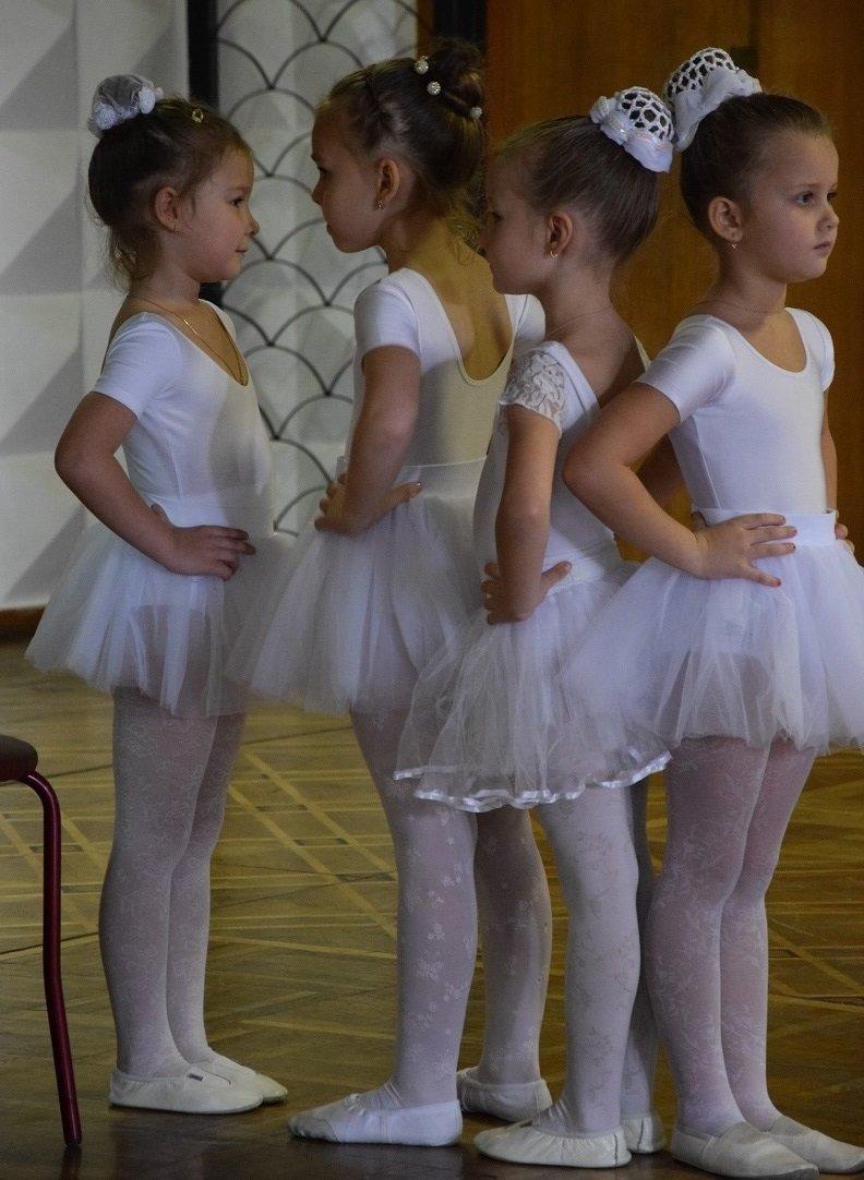 В гаспринском санатории «Родина» День народного единства отметили праздничным концертом, фото-2