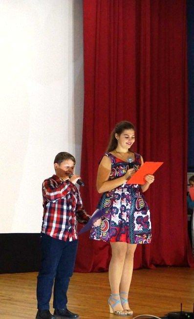 Юные ялтинцы подготовили концерт для воспитанников подмосковных интернатов, фото-1