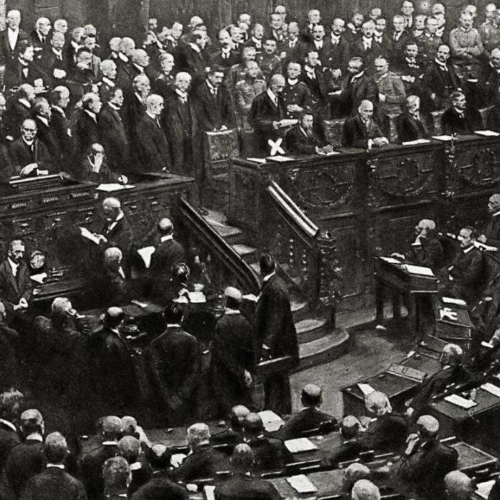 Maximilian_Baden_Berlin_1918