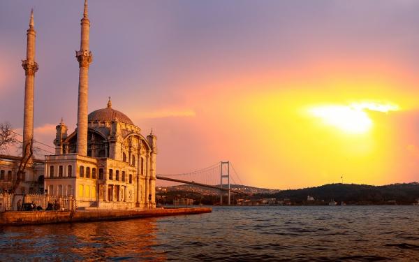 Турцыя картинки