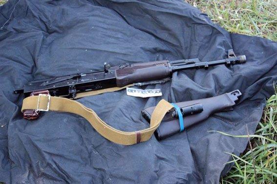 Полиция Донецкой области переведена на усиленный вариант несения службы, фото-3