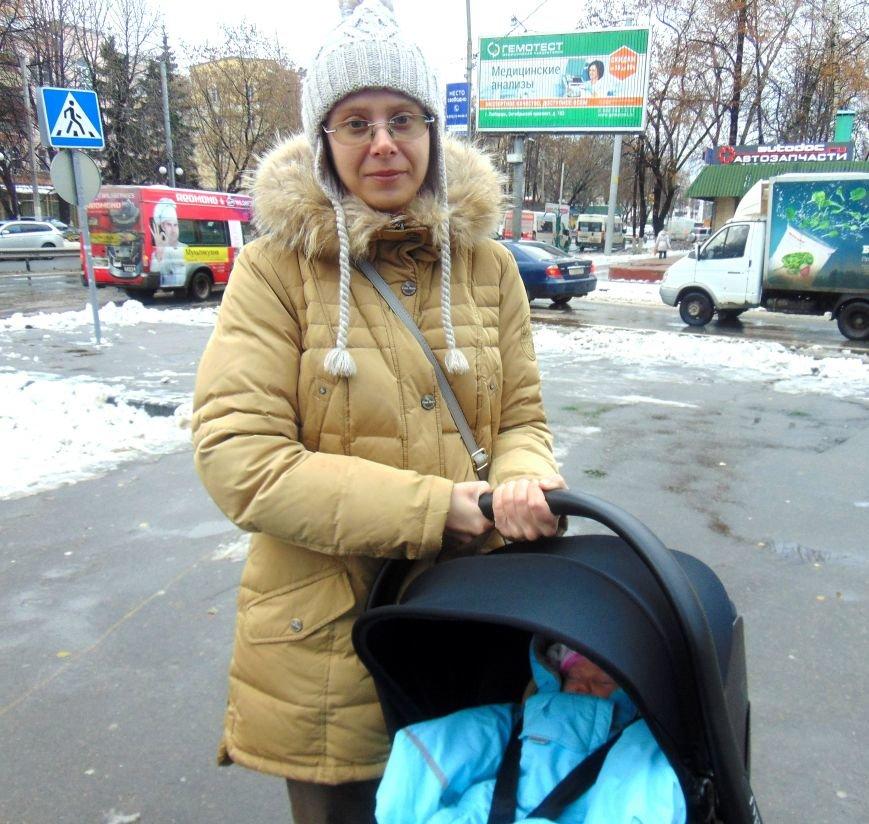 Наталья, дочка Олеся