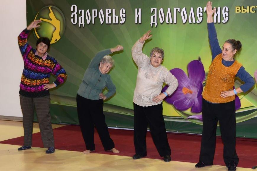 Ростовчане смогут пройти бесплатное медицинское обследование, фото-1
