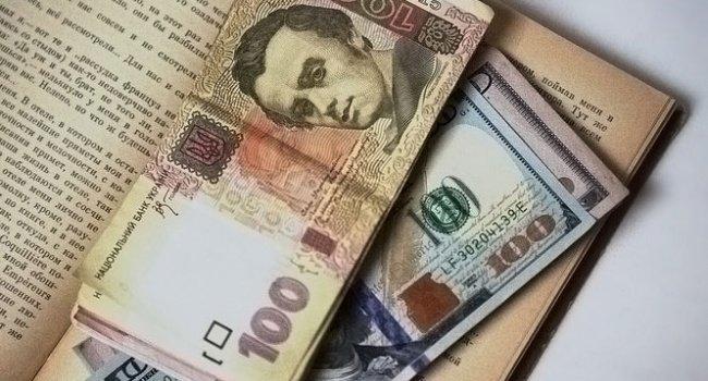 Мариупольские налоговики любят внедорожники и хранят активы в недвижимости, фото-2