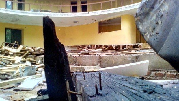 Театр-3