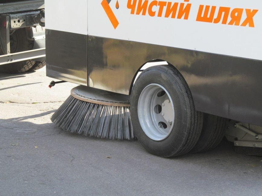 Chistiy shlyah_2