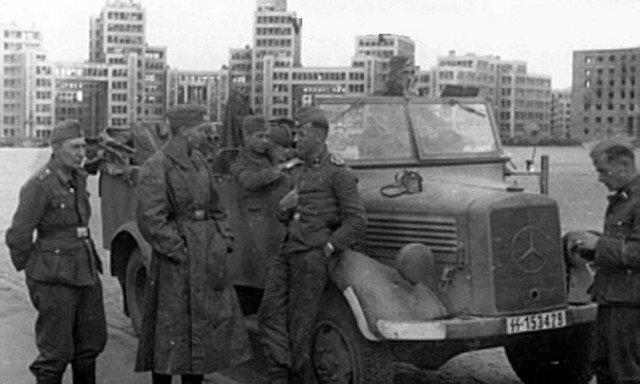 Как строили харьковский Госпром или история первого советского небоскреба, фото-4