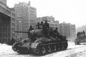Как строили харьковский Госпром или история первого советского небоскреба, фото-5