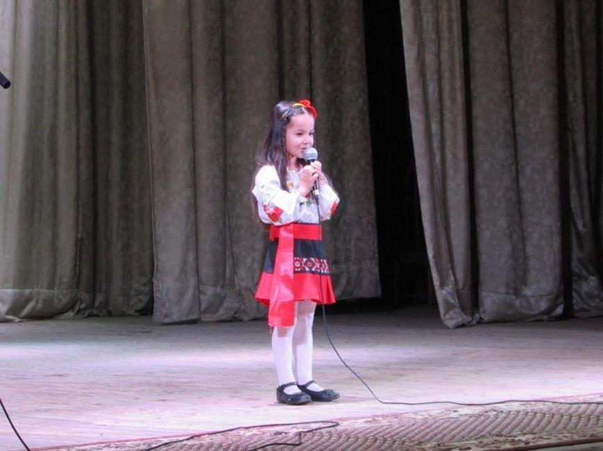 У Новограді-Волинському відзначили Всеукраїнський день працівників культури та майстрів народного мистецтва, фото-4