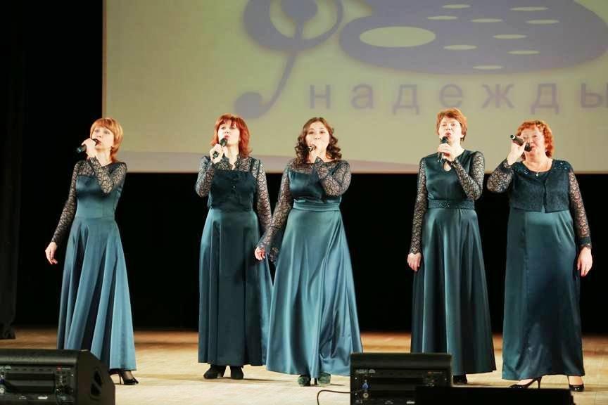 Полевские музыканты среди победителей международного фестиваля-конкурса, фото-1