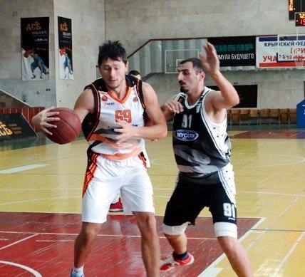 баскет5