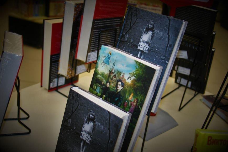 Читающий Троицк: ТОП-11 книг и их цены в городе, фото-3