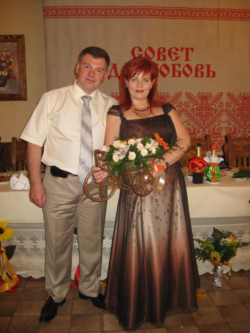 свадьба сына2