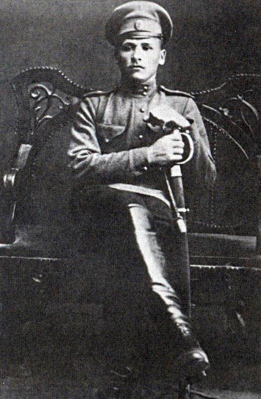 Чучупак-Василь-Степанович