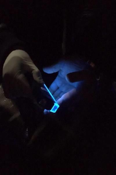 В Харькове задержали на взятке работника фискальной службы (ФОТО), фото-2