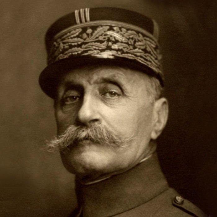 Ferdinand_Foch