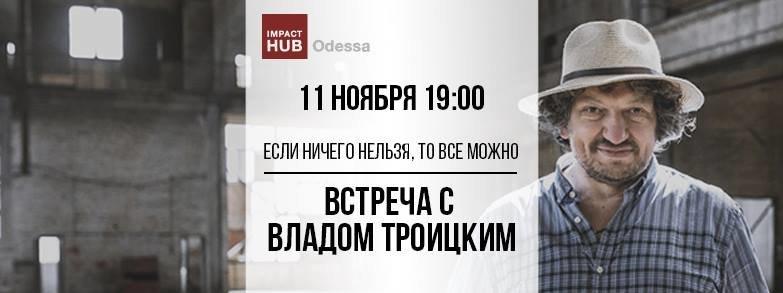 20120720133234