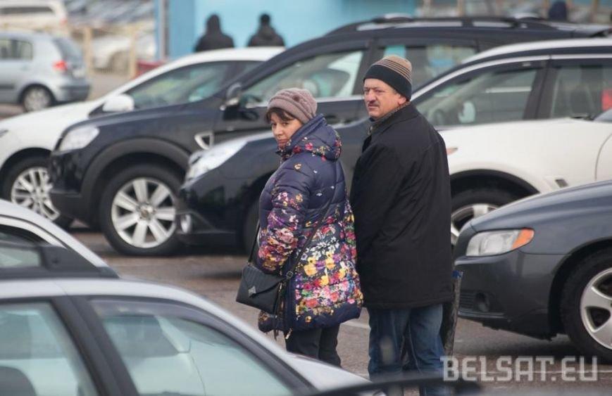 """""""Латают старые"""" тазики """"и ездят на них"""": как умер бизнес """"автоперекупов"""" в Гродно, фото-3"""