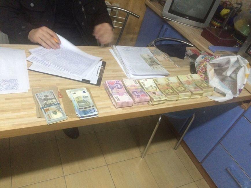 Харьковские железнодорожники разворовывали деньги на ремонте вагонов (ФОТО), фото-2