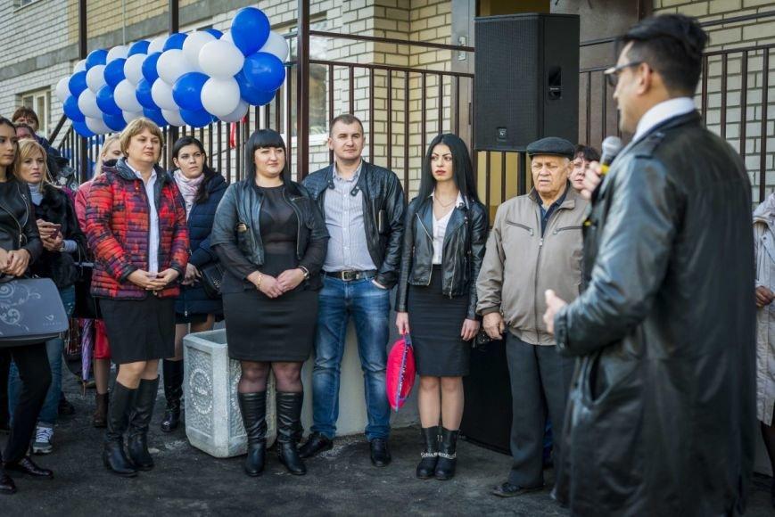 АСО «Комстрой» сдала дом на Заводской, 11 точно в срок, фото-3