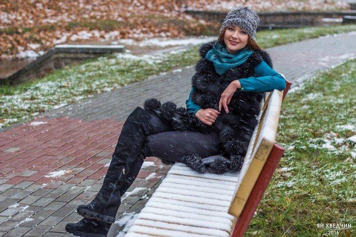 """Фильм """"Хороший мальчик"""", стендап и день домашних животных: Аня рассказывает, куда сходить на выходных в Гродно, фото-6"""