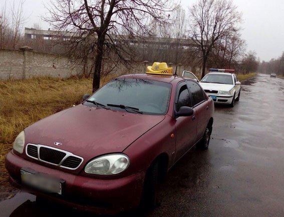 Полицейские Сумщины обнаружили три автомобиля с поддельными номерами кузовов (ФОТО), фото-1