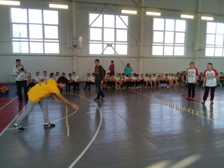 спорт2