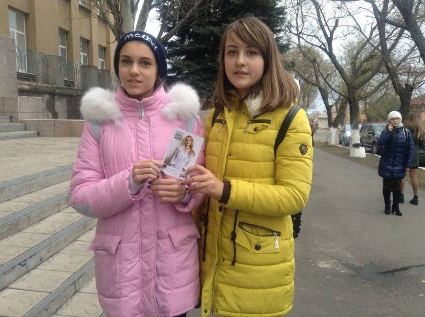 В Мариуполе с инспекцией побывала Ольга  Фреймут (ФОТО, ВИДЕО), фото-4