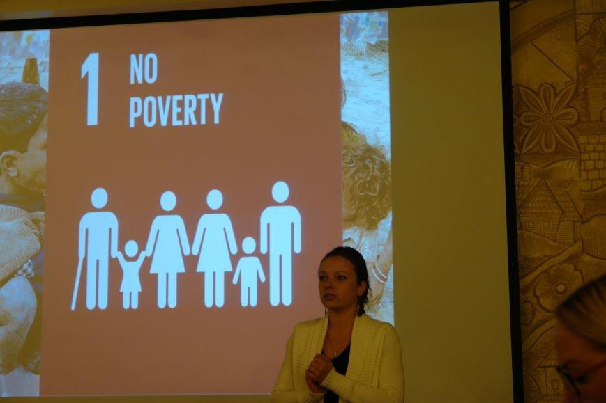 Конференція «Volunterum», або що може зробити волонтер для України (ФОТО), фото-7
