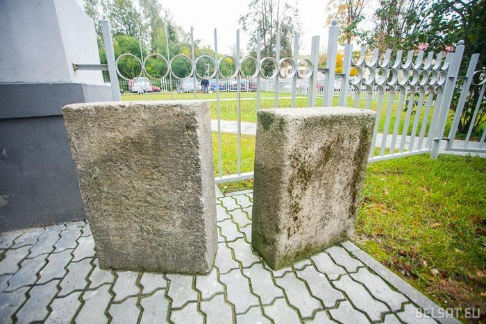 Лютеранская кирха в Гродно: от разрушенных стен и шаткого пола до нового органа и солнечных батарей, фото-5
