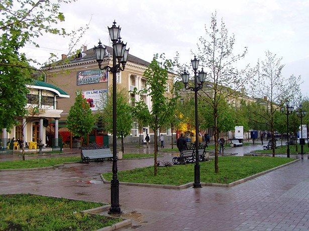 Бердянск вошел в число победителей всеукраинского проекта, фото-3
