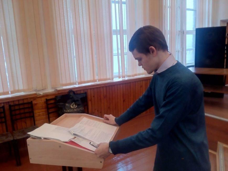 Академия гражданской активности работает в Полевском (видеоотчет), фото-10